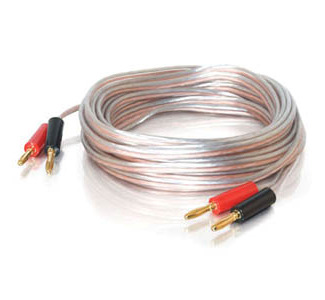 Cables to Go 250 ft Speaker Wire