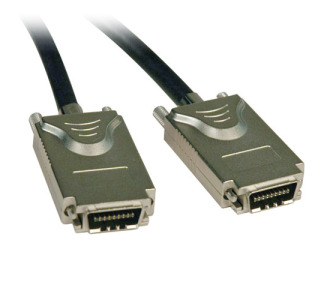 S522-03M External SAS Cable