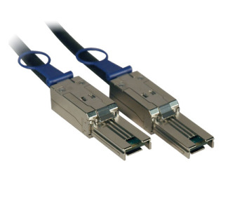 S524-03M External SAS Cable