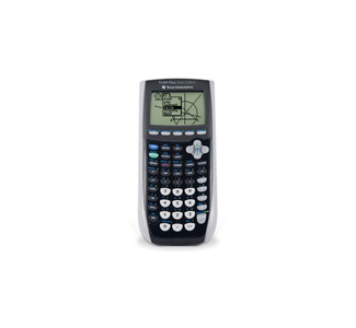 Texas Instruments TI-84+ School Pk 10 pcs