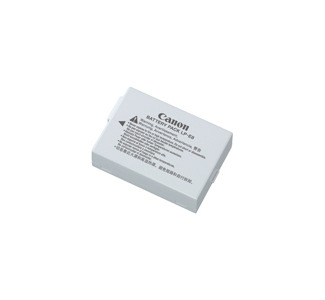 Canon LP-E8 Photo Battery