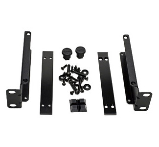 Shure UA507 Hardware Kit