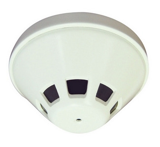 Speco VL-562SD Ceiling Mount Camera