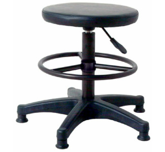 Promaster SystemPRO Posing Stool/Foot- rest