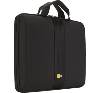 Case Logic QNS-113 Carrying Case for 13.3