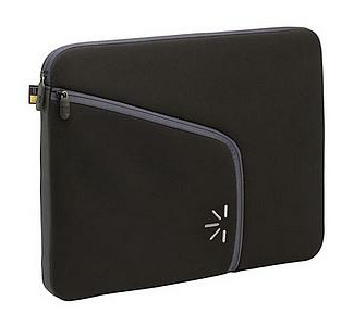 "Case Logic 13.3"" Notebook Sleeve"