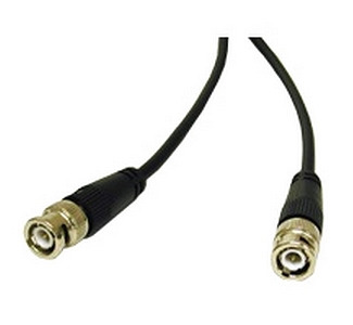 Cables To Go 8' Coaxial Cable