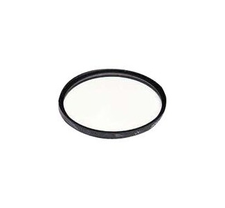 Promaster 55mm UV Multicoated Filter
