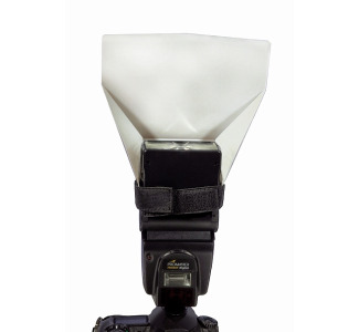 Promaster Universal Bounce Reflector