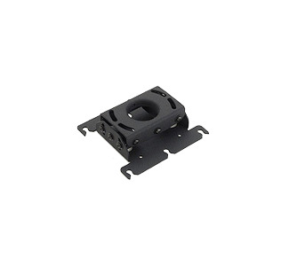 Chief RPA228 Ceiling Mount