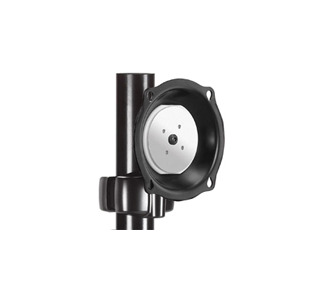 Chief JPPVB Pivot/Tilt Pole Mount