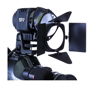 Smith-Victor SV950 Video Light