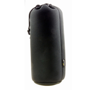 Promaster Neo Lens Pouch - XX-Large
