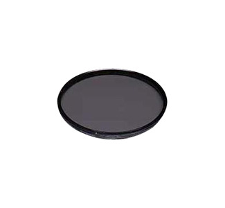 Promaster 7223 Polarizer Filter