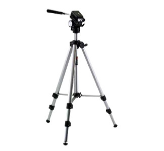 Smith-Victor IMPERIAL DELUXE APOLLO 2800 Floor Standing Tripod