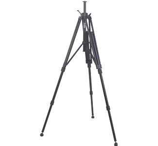 Smith-Victor Propod Base Floor Standing Tripod