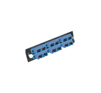 Cables To Go 31105 Network Patch Panel