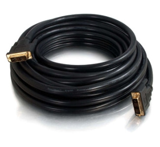 Cables To Go 41231 DVI Video Cable - 10 ft