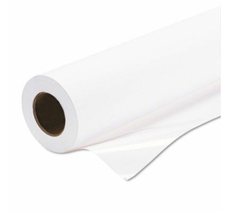 "Epson Premium Glossy Photo Paper 16.5""x100ft  Roll"
