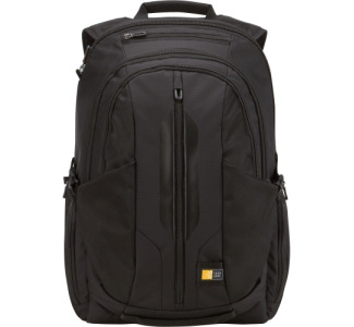 Case Logic RBP-117 Carrying Case for 17.3
