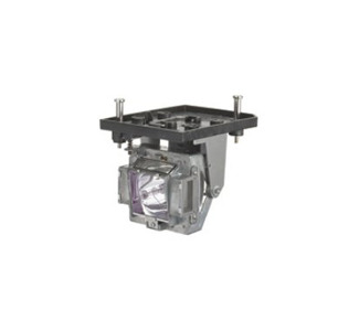 NEC 280w Replacement Lamp for NP4100 projectors