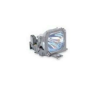 Proxima Projector Lamp for DP9280, 250 Watts, 2000 Hours