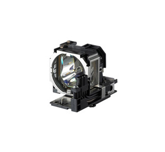 Canon Projector Lamp for REALiS SX800, 230 Watts, 2000 Hours
