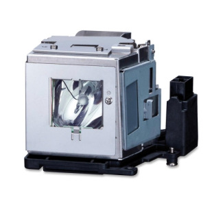 Sharp Projector Lamp for PG-F325W, 250 Watts, 2000 Hours