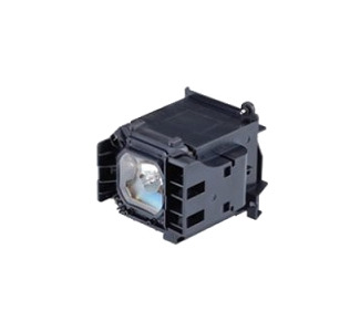 NEC Projector Lamp for NP2000, 300 Watts, 2000 Hours