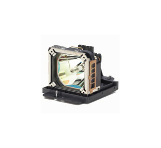 Canon Projector Lamp for XEED SX6, 270 Watts, 2000 Hours