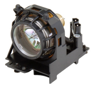 Hitachi Projector Lamp for CP-S210, 130 Watts, 2000 Hours