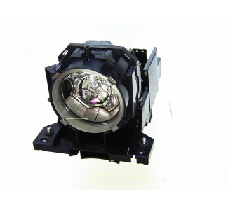 Hitachi Projector Lamp for CP-WUX645N, 275 Watts, 2000 Hours