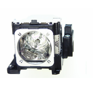 Sanyo Projector Lamp for PLC-XC56, 220 Watts, 3000 Hours