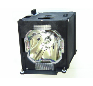 Sharp Projector Lamp for XV-Z20000, 220 Watts, 2000 Hours