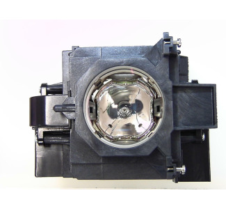 Sanyo Projector Lamp for PLC-XM100, 275 Watts