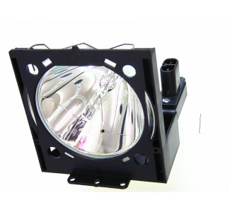 Elmo Projector Lamp for EDP 3200, 120 Watts, 2000 Hours