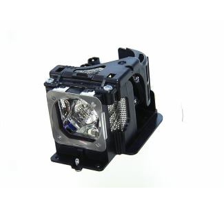 Eiki Projector Lamp for LC-XB33, 220 Watts, 2000 Hours