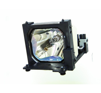 Hitachi Projector Lamp for CP-X320W, 160 Watts, 2000 Hours