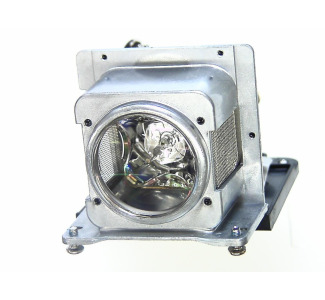 Sanyo Projector Lamp for PLC-WXU10B, 210 Watts, 2000 Hours