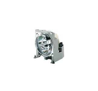 Viewsonic RLC-055 220 W Projector Lamp