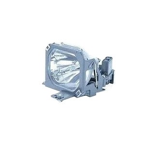 Sharp Projector Lamp for PG-M25X, 210 Watts, 2000 Hours