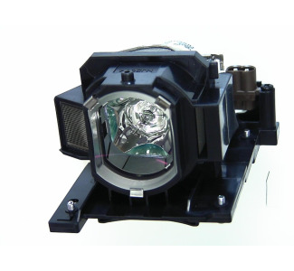 Dukane Projector Lamp for I-PRO 8755J, 210 Watts, 3000 Hours