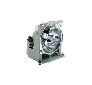 Viewsonic RLC-026 Replacement Lamp for PJ588D Projector