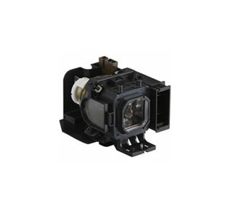 Camcor Com Canon Projector Lamp For Lv 7365 210 Watts
