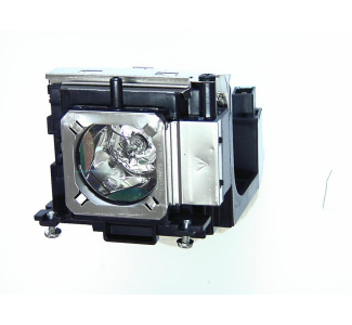 Sanyo Projector Lamp for PLC-XR201, 220 Watts, 2000 Hours