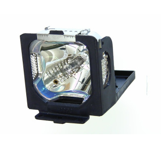 Eiki Projector Lamp for LC-SM4, 150 Watts, 2000 Hours