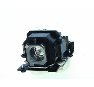 Hitachi Projector Lamp for CP-X4, 160 Watts, 2000 Hours