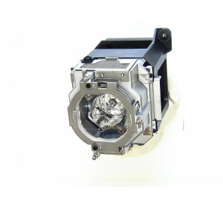 Sharp Projector Lamp for XG-C430X, 275 Watts, 2000 Hours