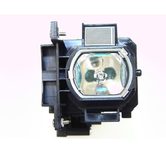 Hitachi Projector Lamp for ED-X24, 210 Watts, 3000 Hours