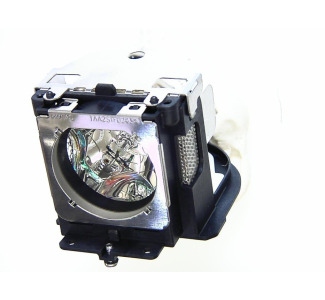 Sanyo Projector Lamp for PLC-WU3800, 275 Watts, 2000 Hours